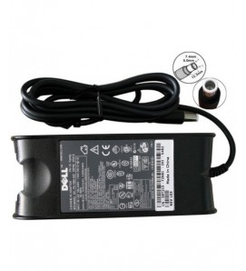 Dell Laptop Charger 19.5V 4.62A 90w 7.4 * 5.0