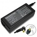 Toshiba laptop charger 19V 3.42A 5.5*2.5