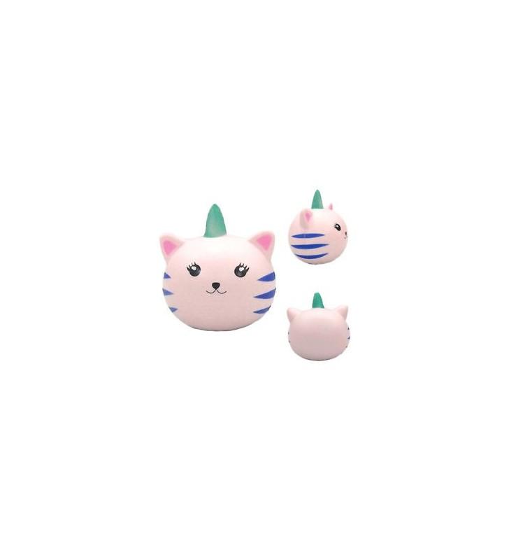 Unicorn Cat Squishy Squishies