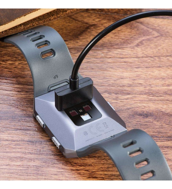 FitBit Ionic Charger
