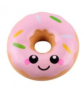 Doughnut Squishy Squishies