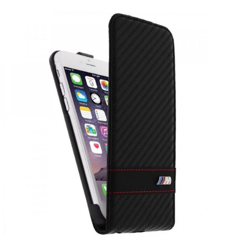 BMW iphone 6/6s cover