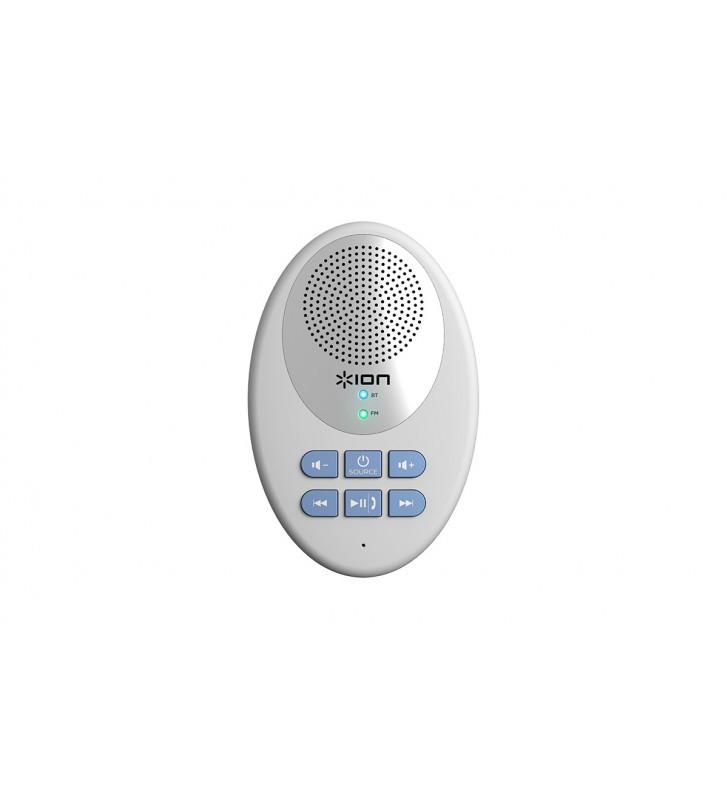 Sound Splash FM Water Resistant Radio