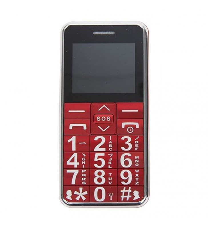 Big Digit Senior Citizen Friendly Mobile Phone