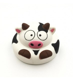 Slow Rising Cow Squishy Squishies