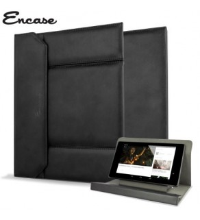 "Encase Universal 10"" Case For Tablets"