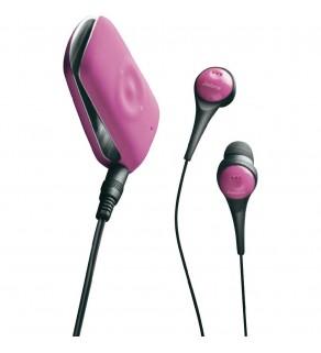 Jabra Clipper Bluetooth Headset
