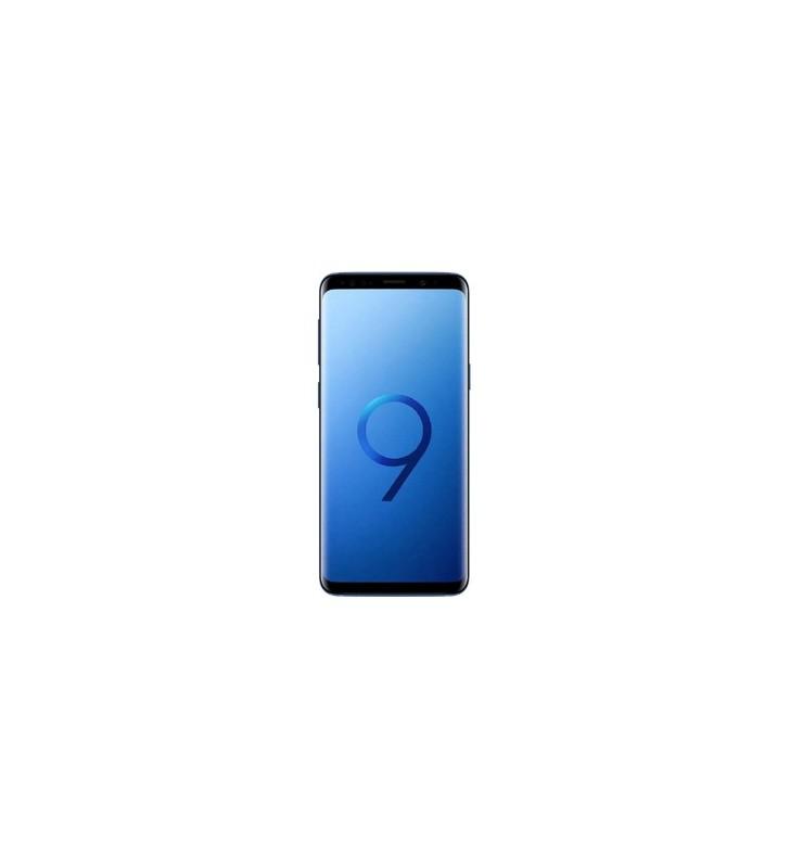 Samsung s9 New