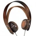Marley Exodus Headphones