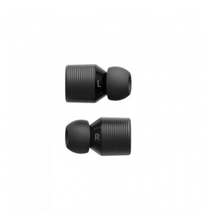 Earin - M1 Wireless Earbuds
