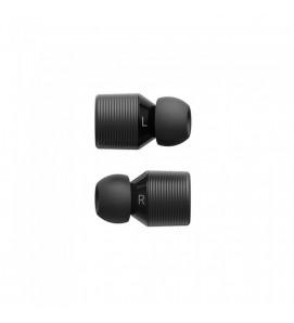 Earin - M1 Wireless Earbuds