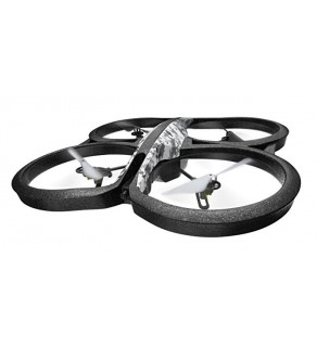 Parrot AR Drone 2.0 Elite Edition Drone