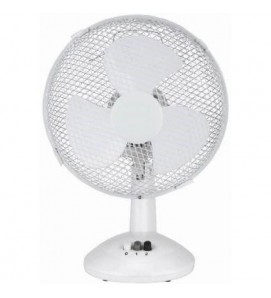 Daewoo 9 inch  Desktop Fan