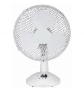 Daewoo 9 inch  Desktop Fan