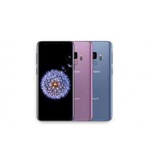 Samsung s9 Plus New