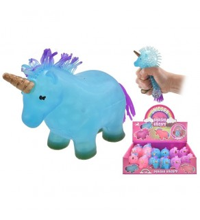Orby Unicorn