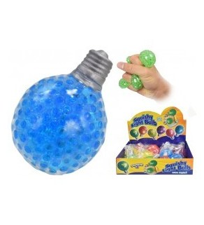 Orby Light Bulb