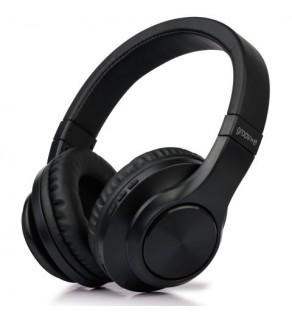 Groove Rhythm Wireless Headphones