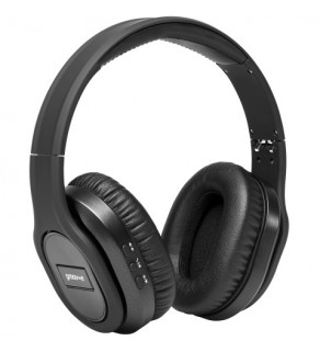 Groove Elite Noise Cancelling Wireless Headphones