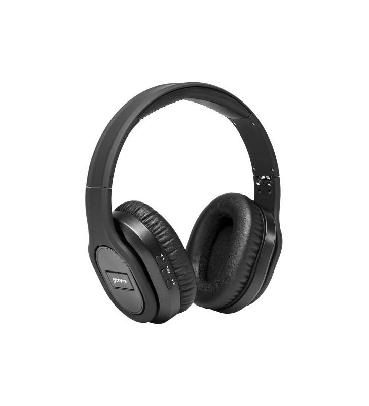 Groove Elite Noise Cancelling Wireless Headphones