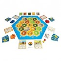 The Settlers of Catan (2015 refresh)