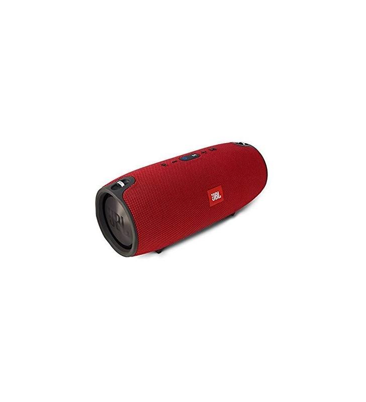 JBL Xtreme Bluetooth Speaker