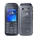 Samsung Xcover B550H