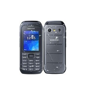 Samsung Xcover B550H