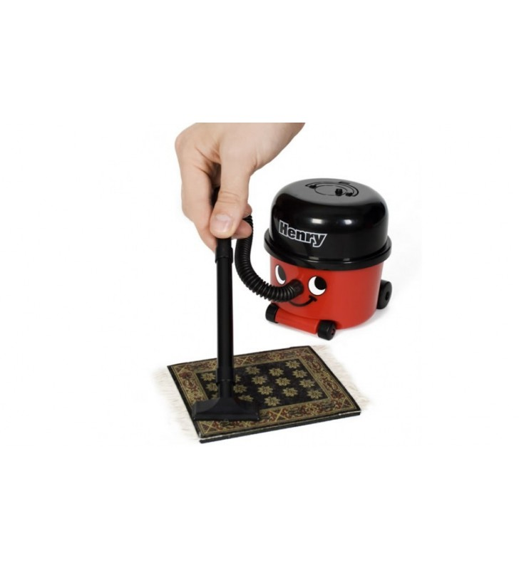 Hetty Desk Vacuum