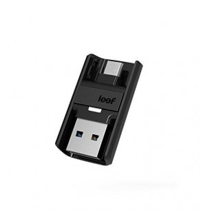 Leef Bridge 3.0 Dual USB/Micro USB for Android