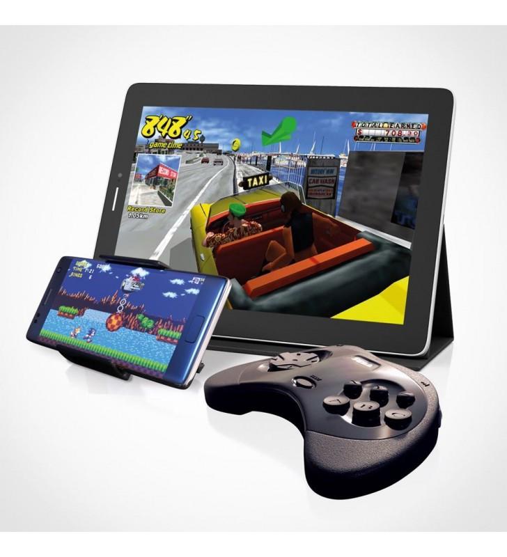 Sega Android Smartphone Controller