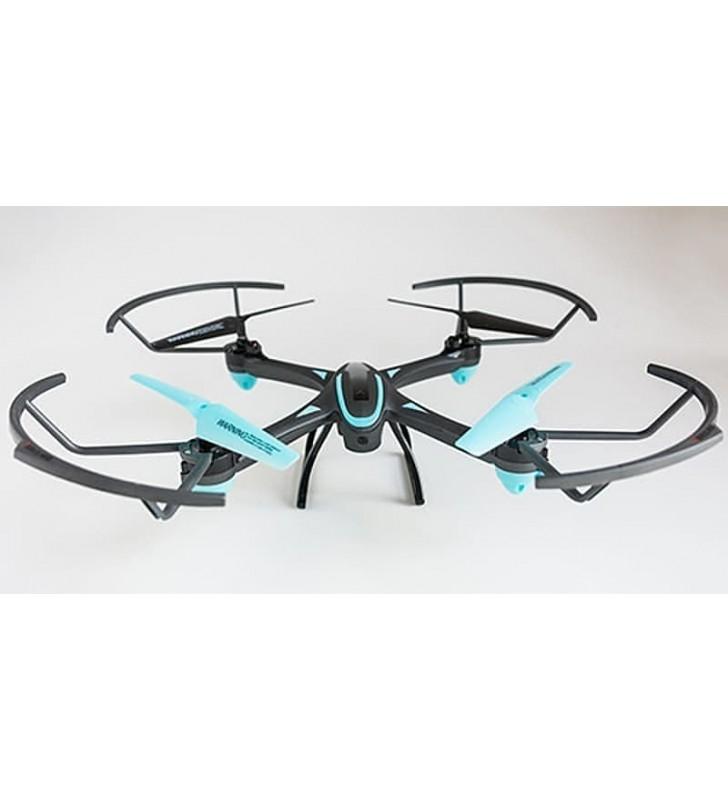 FX-16 Drone