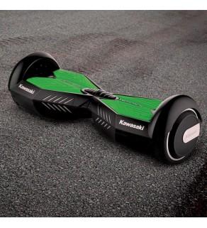 Kawasaki Hoverboard