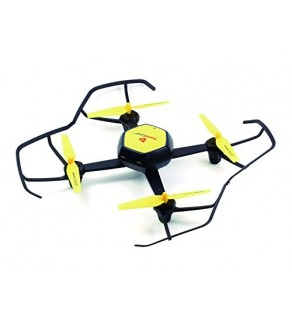 Trend Geek TG-022 FPV Drone