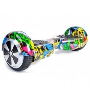 Urban Glide 65S Hoverboard