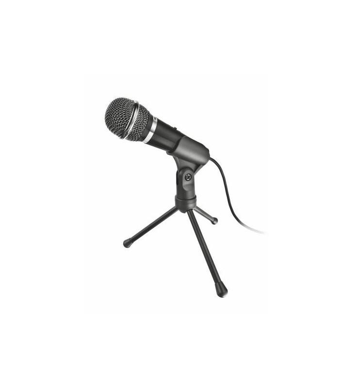 Trust All-Round  Starzz Microphone