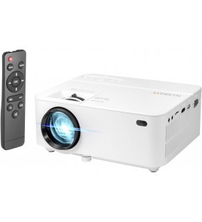 Technaxx LED Beamer TX-113 Projector