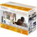 Technaxx LED Beamer TX-113 Projector