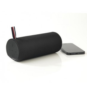 Intempo WDS6 Fabric  Bluetooth Speaker