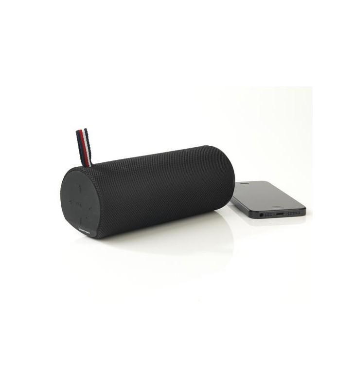 Intempo WDS6 Fabric Bluetooth Speaker