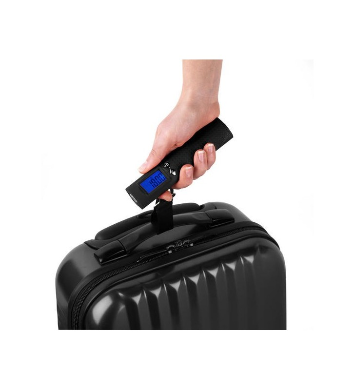 Luggage Scales Power Bank