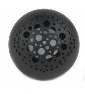 Intempo Sphere Compact Speaker