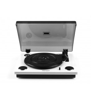 Intempo Mark II Turntable