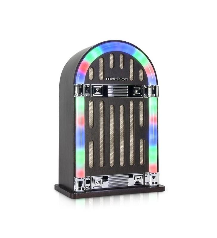 Madison Vintage Jukebox