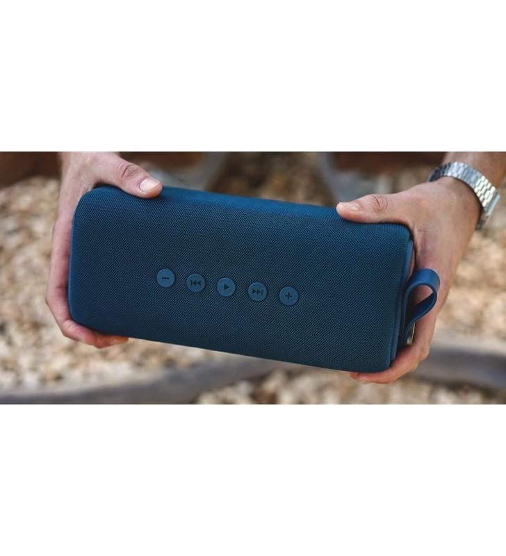 Rockbox Bold M Waterproof Speaker