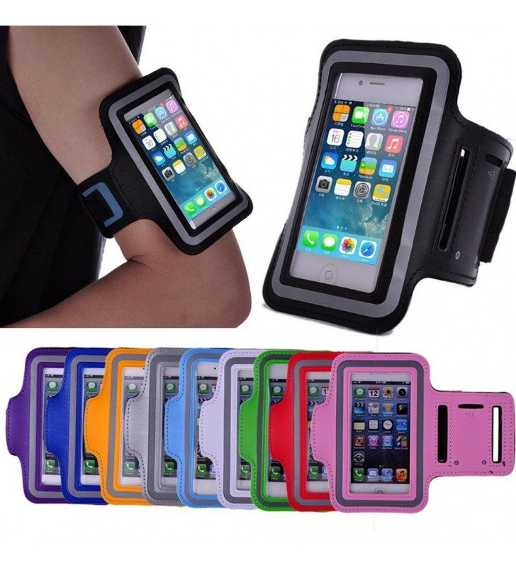Sports Armband For iPhone 5/5s/5se