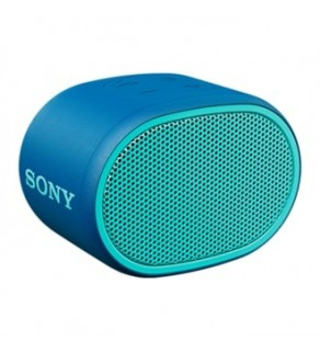 Sony Extra Bass Portable Bluetooth Speaker