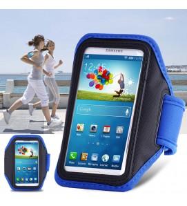 Samsung S4 Sports Armband