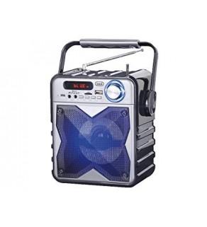 Trevi Mini xFest Speaker