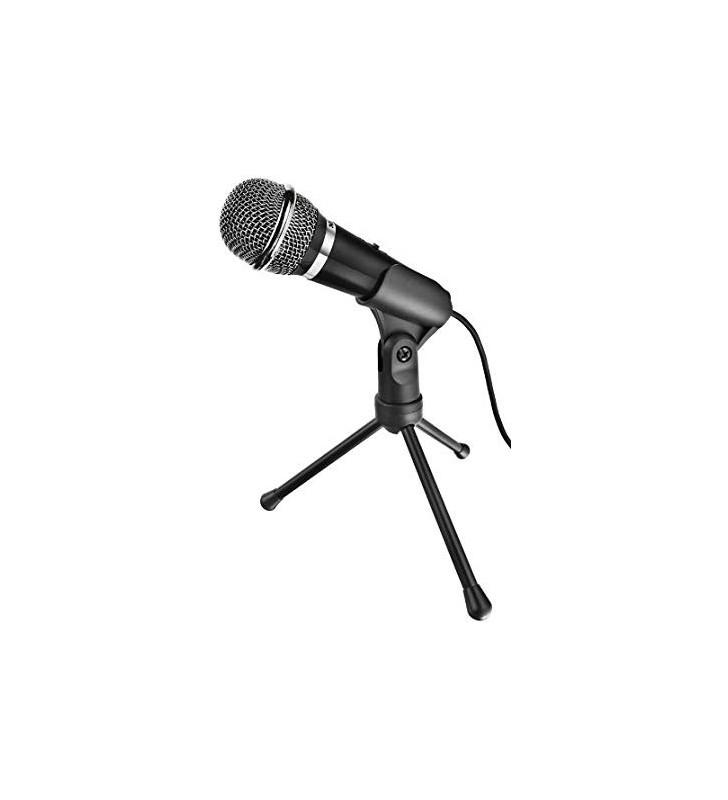 Trust USB Microphone